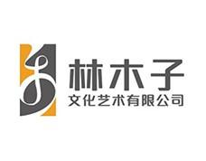 林木子音乐艺术教育